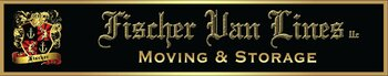 fischervanlines.com moving company denver
